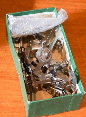 DSC05461-2