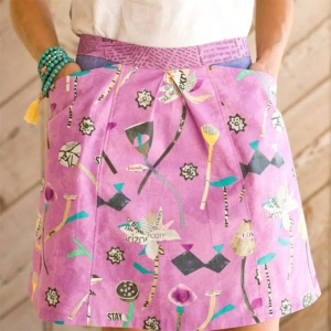 alder-skirt-for-women
