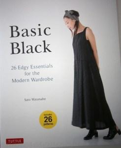 basicblack1