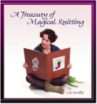 Treasury magical knit