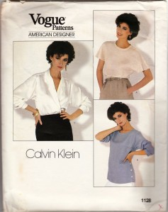 calvin-klein-vogue-1128-american-designer-women-tops-blouses-sewing-pattern-misses-size-10_1024x1024