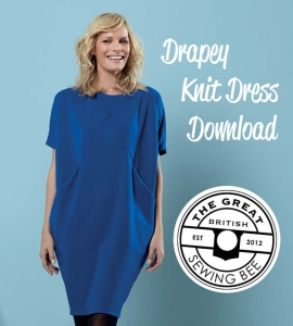 Drapey_Dress