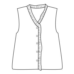 nellie-shirt