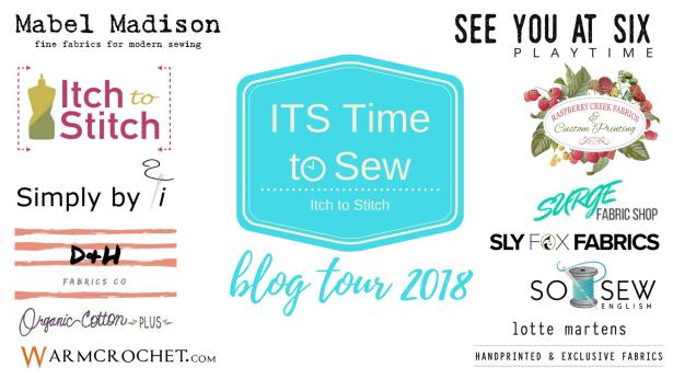 Itch to Stitch Blog Tour 2018 (1)
